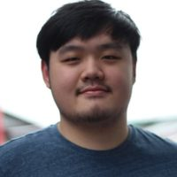 Alvin Wong_Xceleration