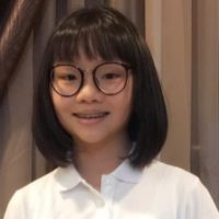 Claudia Wong_Xceleration